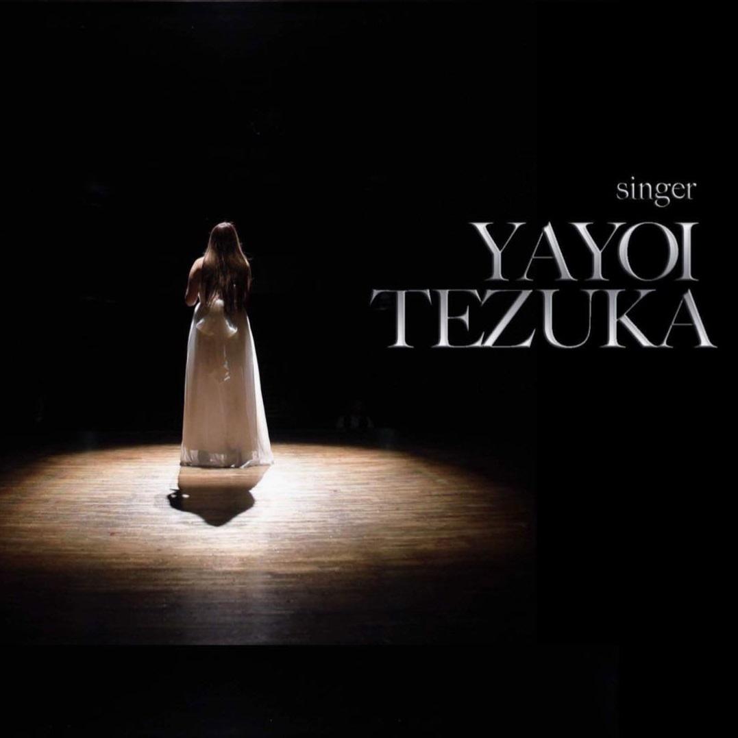 YAYOI TEZUKA Official Blog