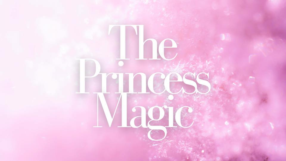 https://www.tezukayayoi.com/princess-magic-school/